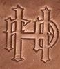 #11H – HFD