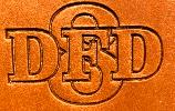 #12H – DFD8