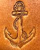 #14H – Anchor