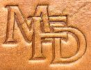 #1H – MFD Scramble
