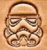 #20 – Storm Trooper