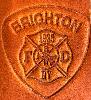 #20H – Brighton FD