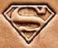 #22 – Superman