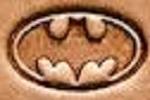 #23 – Batman