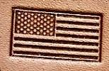 #3 – American Flag