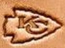 #32 – KC Chiefs