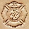 #32H – EdgeCliff Fire