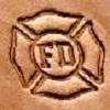 #33 – FD Maltese