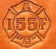 #38 – IAFF 55 Maltese