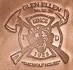 #39H – Glen Ellen