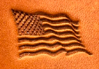 #4 – Wavy Flag