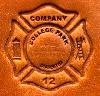#40 – College Park FD