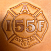 #44H – IAFF 55 Maltese