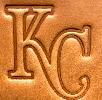#46H – KC Royals