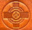 #47H – Kempsville Rescue Squad