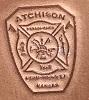 #49 – Atchison
