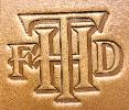 #4H – THFD Scramble