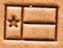 #5 – Texas Flag