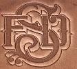 #5H – SFD