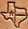 #6 – Texas + Flag