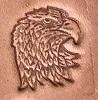 #61 – Eagle Head