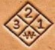 #64 – Hazmat