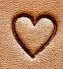 #65 –  Heart