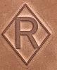 #66H – R Diamond