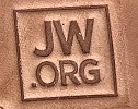 #68 –  JW.ORG