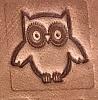 #71 –Owl