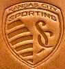 #72H – Sporting KC