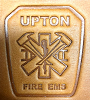 #78H – Upton FD