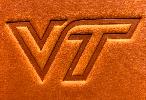 #79H – Virginia Tech