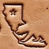 #8 – California State