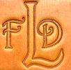 #8H – LFD Scramble
