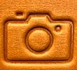 #85- Camera