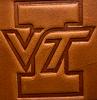 #90H- VT & IL University