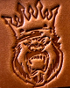 #94H- King Gorilla