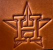 #95H- Houston Astros