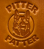 #138H-Pitter Patter
