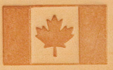 #131-Canadian Flag